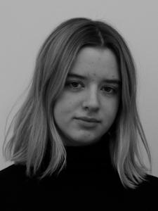 Emily Hilbrig