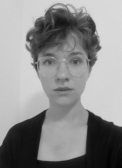 Rebekka Wadle