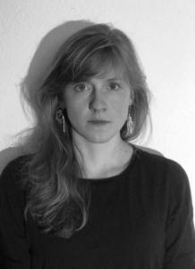 Katharina Kohler